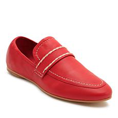 Dolce Vita Fraser Leather Loafer
