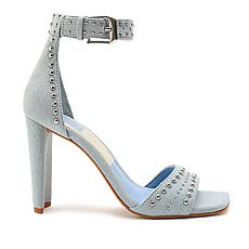 Dolce Vita Leather or Denim Eloise Pump