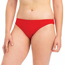Dolfin Uglies Revibe Solid Bottom