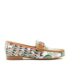 Donald J. Pliner Suzy Loafer