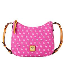 Dooney & Bourke Blakely Tracy Crossbody