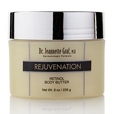 Dr. Graf Rejuvenation Retinol Body Butter - AutoShip