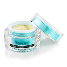 Dr. Jeannette Graf, M.D. Triple-Action Eye Creme - A/S