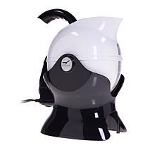 Drive Medical Uccello Kettle with Easy Pour Assistance