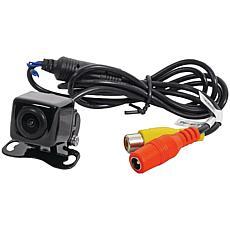 Dual Universal Backup Camera