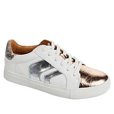 dv Dolce Vita Alessi Lace-Up Sneaker