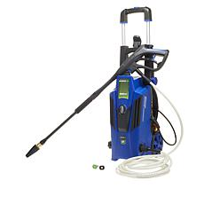 Earthwise 1600 PSI Electric Pressure Washer