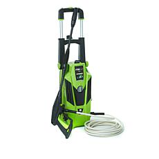 Earthwise 1750 PSI Electric Pressure Washer