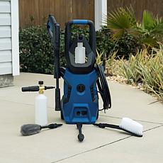 Earthwise Pressure Washing Cleaning Bundle