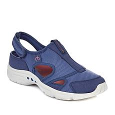 easy spirit Brier2 Slingback Sport Mule