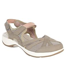 easy spirit Esplash Hiking Sandal
