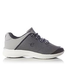 easy spirit Favor2 Lace-Up Sport Sneaker