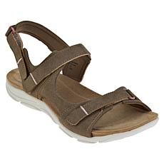 easy spirit Lake3 Sport Sandal