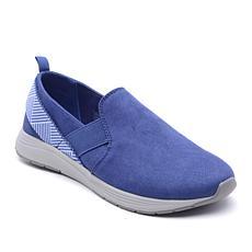 easy spirit Lora2 Slip-On Casual Sneaker