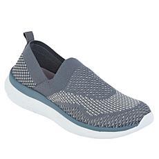 easy spirit Savanah2 Slip-On Walking Shoe