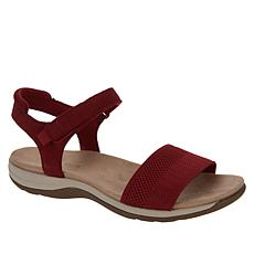 easy spirit Shailey Flexible Sandal