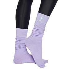 Electric Yoga Long Socks