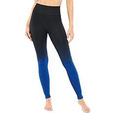 Electric Yoga Ombre Full-Length Legging
