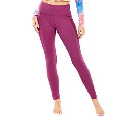 Electric Yoga Side Pocket Perfection Legging