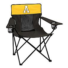 Elite Chair - Appalachian State University