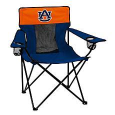 Elite Chair - Auburn University