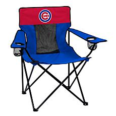 Elite Chair - Chicago Cubs