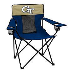 Elite Chair - Georgia Tech University