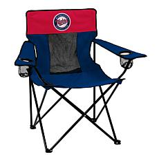 Elite Chair - Minnesota Twins