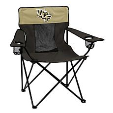 Elite Chair - University of Central Florida