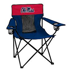 Elite Chair - University of Mississippi