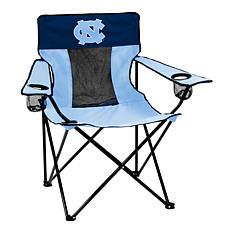 Elite Chair - University of North Carolina