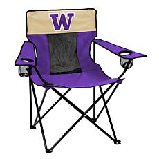 Elite Chair - University of Washington