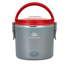 Elite Electric Portable Food Warmer
