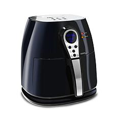 Elite Platinum 3.2-Quart Digital Airfryer