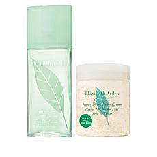 Elizabeth Arden 2-piece Green Tea Fragrance Set