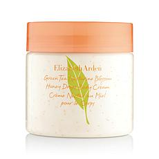 Elizabeth Arden Green Tea Nectarine Honey Drops Cream