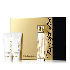 Elizabeth Arden My 5th Avenue 3-piece Set