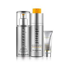 Elizabeth Arden PREVAGE® Perfect Partners 3-piece Set