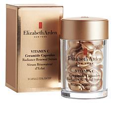 Elizabeth Arden Vitamin C Ceramide 60-count Capsules