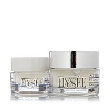 Elysée Age Defense-AP™ Eye Contour Gel 2-piece Set