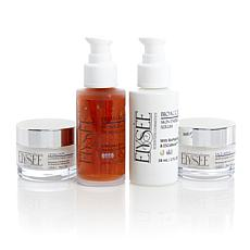 Elysee Beautiful Skin Essentials 4-piece Collection