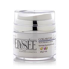 Elysee CollaBoost-1,3 Skin Firming Creme