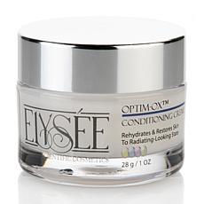 Elysee Optim-OX Oxynate Conditioning Creme