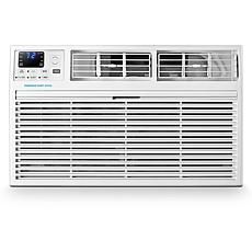 Emerson Quiet Kool Energy Star 10KBTU Through-the-Wall AC w/ Remote