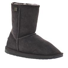 EMU Australia Platinum Stinger Sheepskin Boot