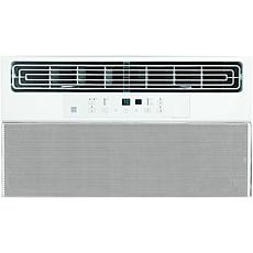 Energy Star 6,000 BTU Quiet Window Air Conditioner w/Remote Control