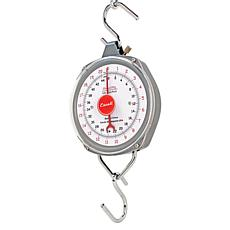 Escali H4420 H-Series Hanging Scale with 44 lb. Capacity