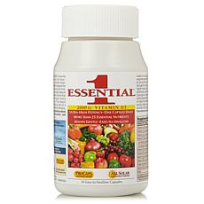 Essential-1 with Vitamin D3-2000 - 30 Capsules
