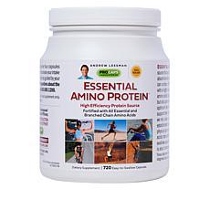 Essential Amino Protein - 720 Capsules
