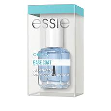 Essie All-In-One Base Coat